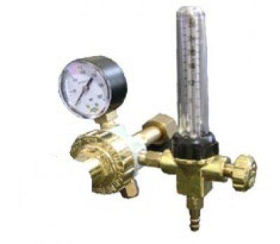 negro y blanco Calibre digital electr/ónico BIYI 0-150 mm, 0-100 mm, pl/ástico, herramienta de medici/ón, di/ámetro exterior